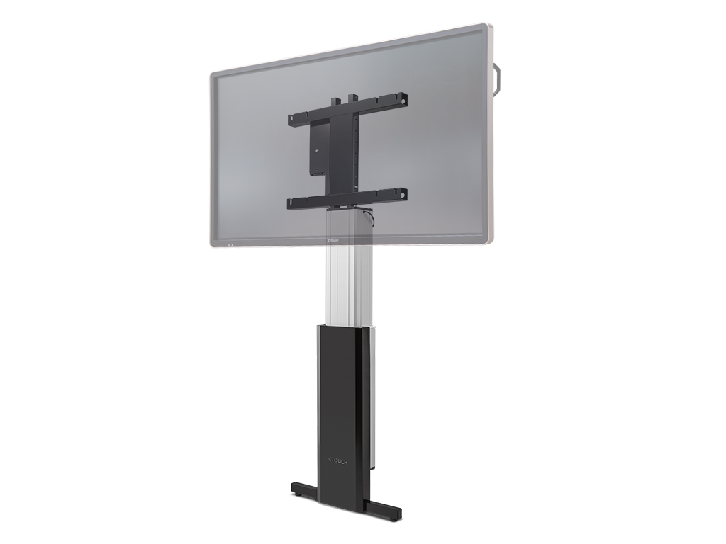 Soporte pared CTOUCH WALLOM 2 Lift
