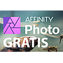 Wacom Cintiq Pro 24 Pen Affinity Photo GRATIS
