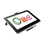 Wacom One Creative Pen Display de 13
